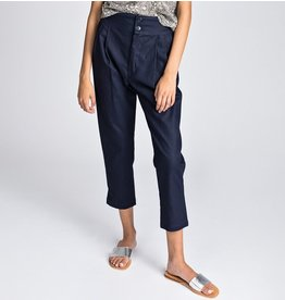 Allison Wonderland Pantalon Vega