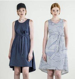 Bodybag Paris Dress
