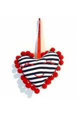 Superdoudou Heart