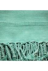 Plaj Texada Stone Washed Blanket