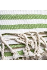 Plaj Plaj Denman Towel