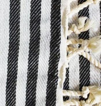 Plaj Denman Towel V.2