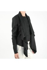Martin Dhust Midnight Jacket