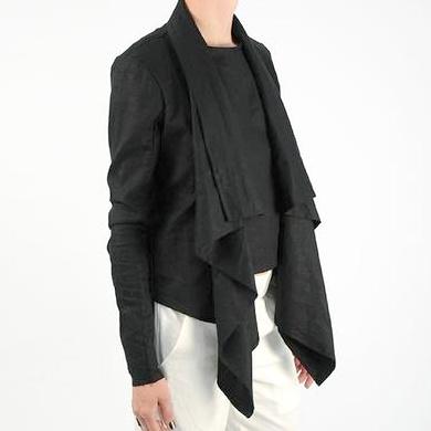 Martin Dhust Midnight Jacket