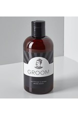 Groom Groom Beard Wash - 250 ml