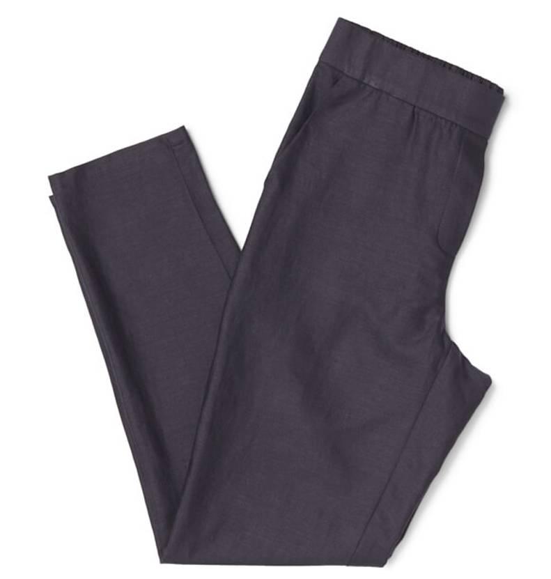 Atelier b 1837 Pantalon