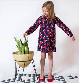 Supayana Watermelon Dress