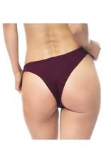 Sokoloff Lingerie Rozy Panty