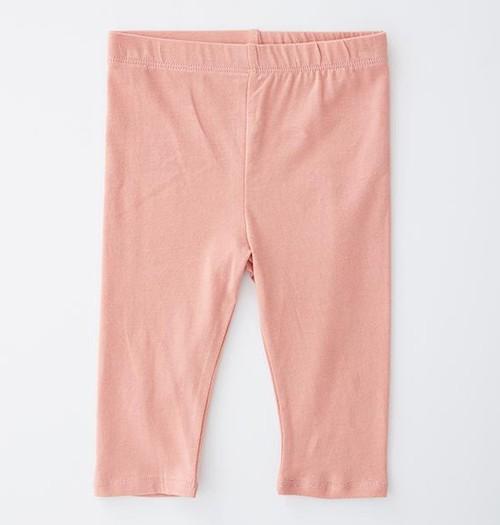 Cokluch Mini Fourmi Leggings