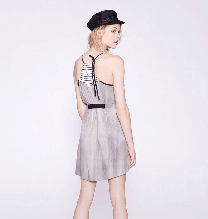 Cokluch Simone Dress