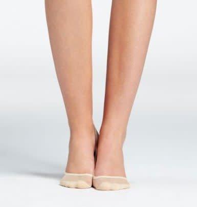 Mondor Mondor Pied Sockette O/S