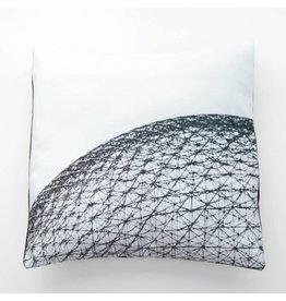 Fotofibre Biosphere Cushion