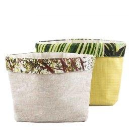 Fotofibre Linen Basket