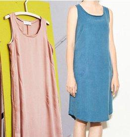 Atelier b 1813w Sheath Dress