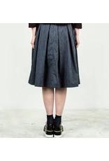 Bodybag Argentine Skirt - Stripe