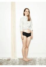 Atelier b Culotte Taille Regulière