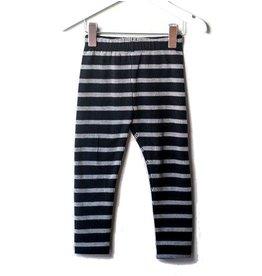 Cokluch Mini Castor Leggings - Lines