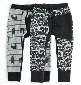 Cokluch Mini Pantalon Romeo