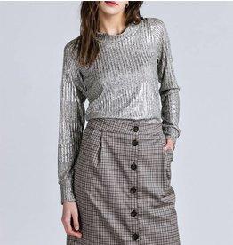 Allison Wonderland Rijk Sweater