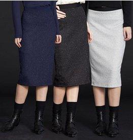 Cokluch Darling Skirt