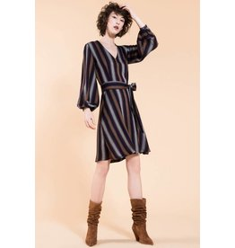 Jennifer Glasgow Robe Roberta