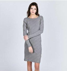 Pillar Aspen Dress