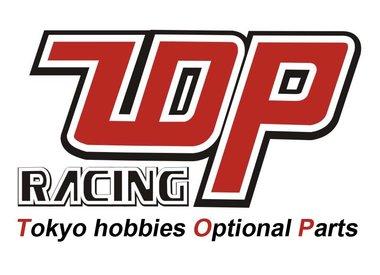 TOP Racing Parts