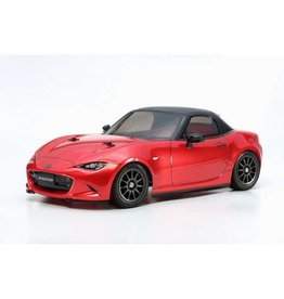 Tamiya Mazda MX-5 M05 M-Chassis On Road Kit