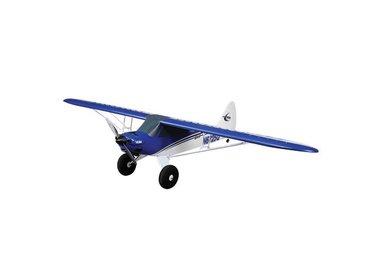 Airplane ARFs, RTFs, BNFs, Kits