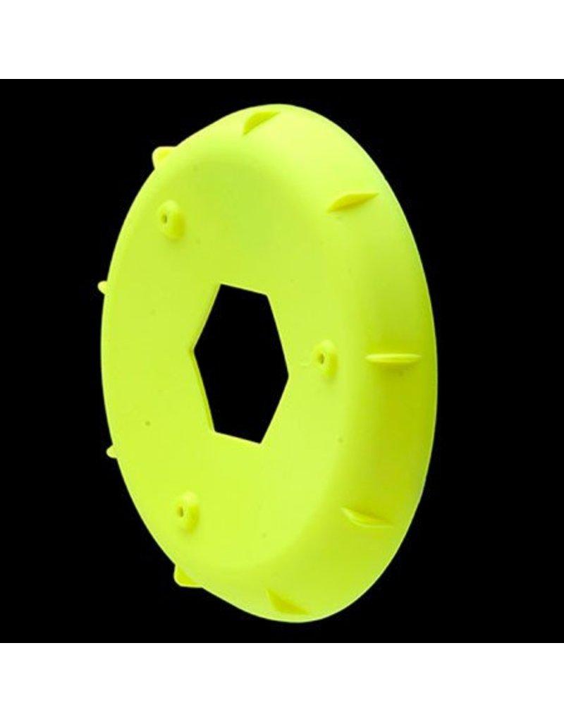 AKA Products Stiffeners For Truggy Evo Wheel