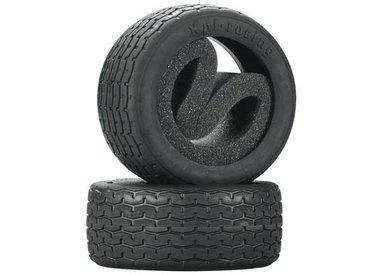 VTA Tires and Wheels