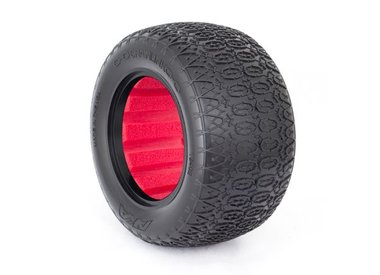 10th Truck Tires and Wheels