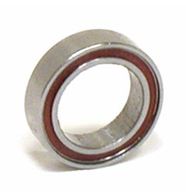 Dynamite 10 x 15mm Unflanged Ball Bearing