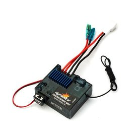 Dynamite Tazer ESC/Receiver Unit: Mini Surface