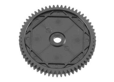 32P Spur Gears