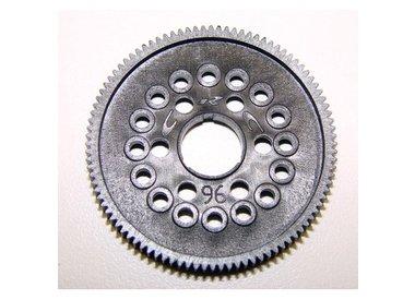 64P Spur Gears