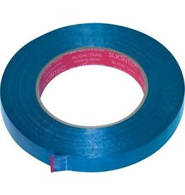 LRP Battery Tape Blue