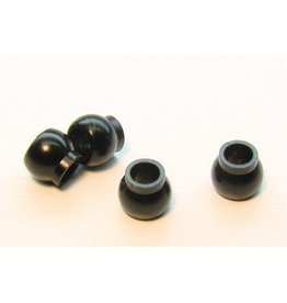 CRC Low Profile Pivot Ball (4)