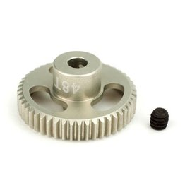 CRC 64 Pitch Pinion Gear, 48T