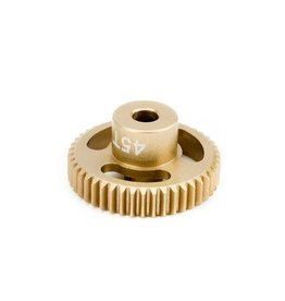 CRC 64 Pitch Pinion Gear, 45T