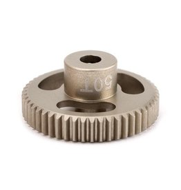 CRC 64 Pitch Pinion Gear, 50T