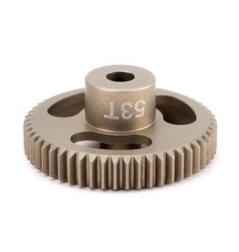CRC 64 Pitch Pinion Gear, 53T