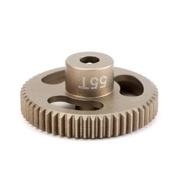 CRC 64 Pitch Pinion Gear, 55T