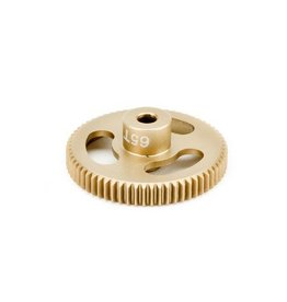 CRC 64 Pitch Pinion Gear, 65T