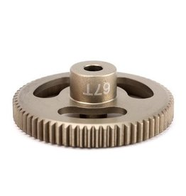 CRC 64 Pitch Pinion Gear, 67T