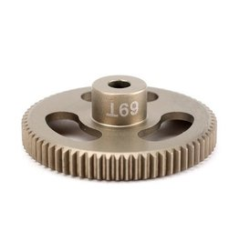 CRC 64 Pitch Pinion Gear, 69T