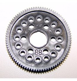 CRC 64 Pitch Spur Gear 88 Tooth