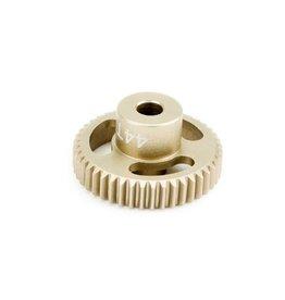 CRC 64 Pitch Pinion Gear, 44T