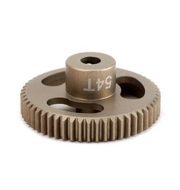 CRC 64 Pitch Pinion Gear, 54T