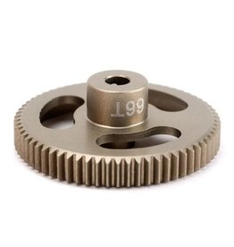 CRC 64 Pitch Pinion Gear, 66T